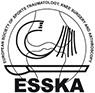 ESSKA logo