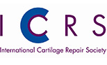 International Cartilage Repair Society logo