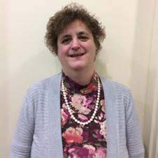 Sue Finkle, RN